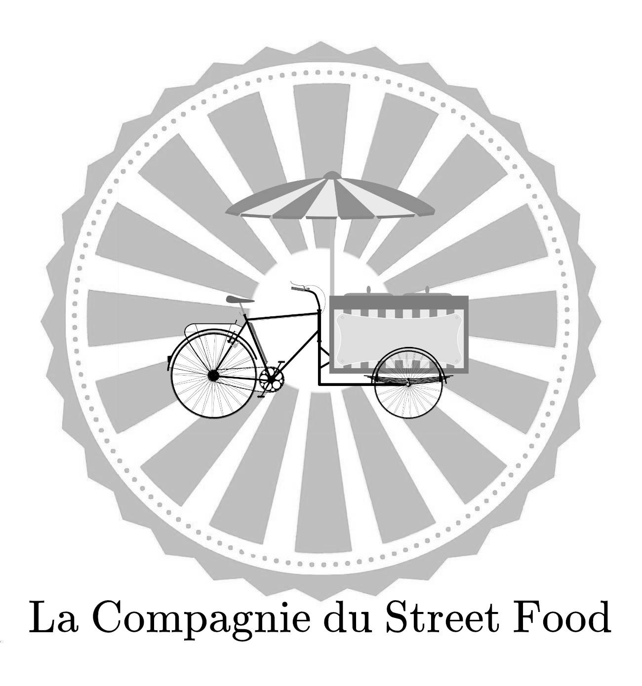 La Compagnie du Street Food – Fabricants de commerces ecologiques et autonomes
