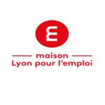 5.Logo_maison_Lyon_pour_l_emploi